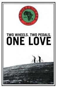 One-love2-667x1024
