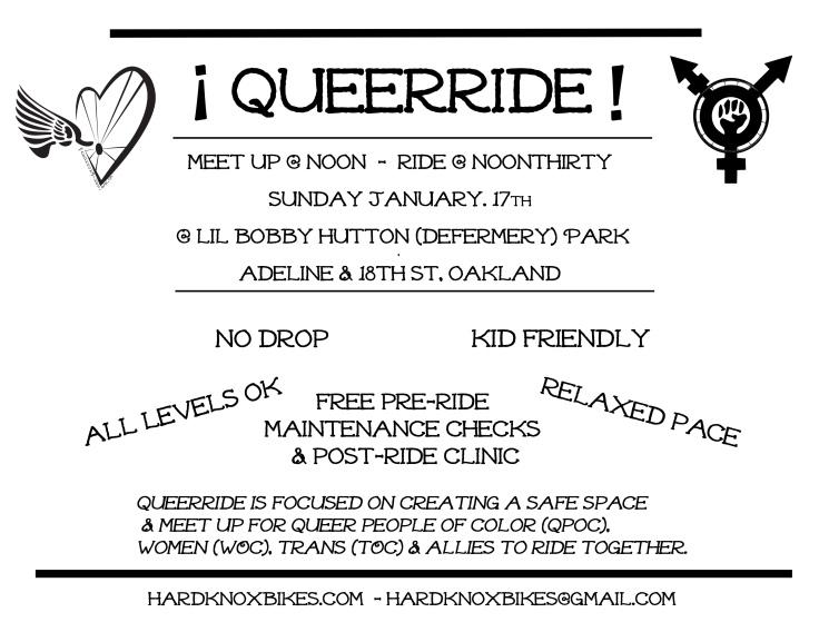 queerride01172016