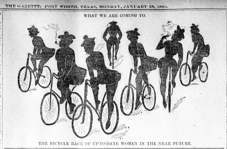 bicycle-women-on-bikes-1895