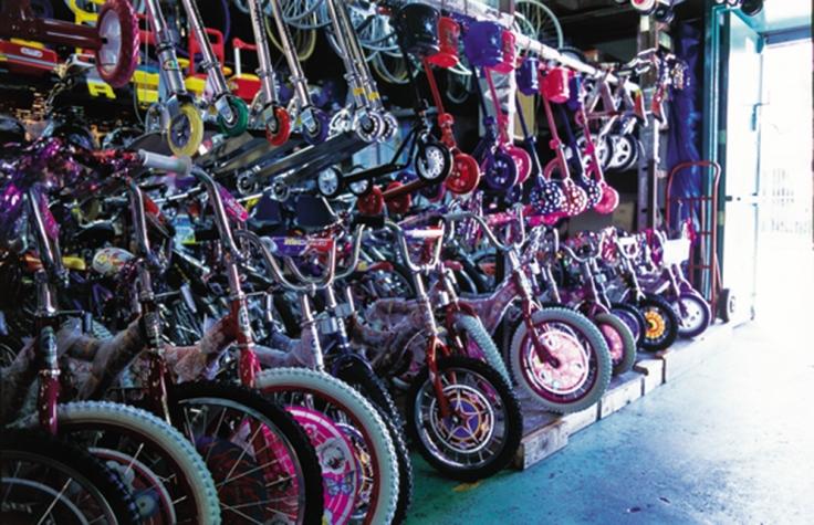 bikes-shop-996