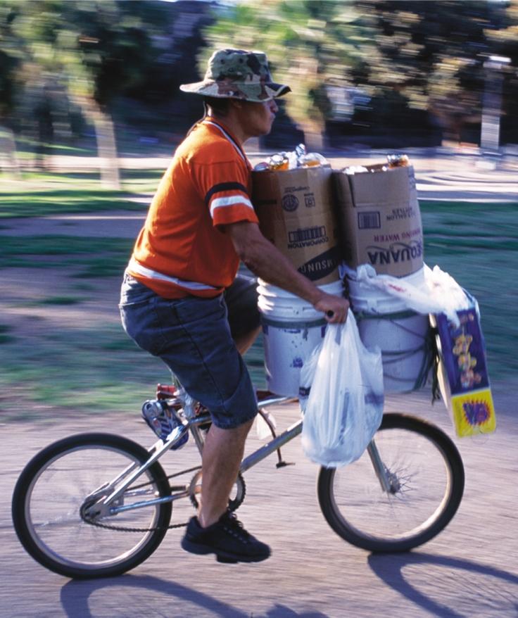 cargo-bike-996