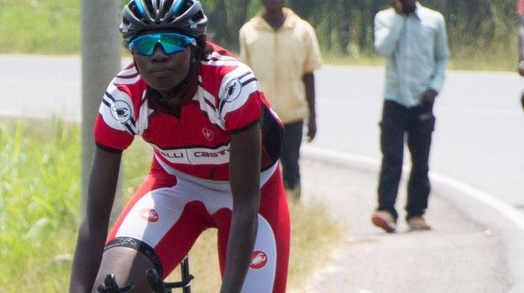 http_coresites-cdn.factorymedia.com_twc_wp-content_uploads_2016_02_Team-Rwanda-11962
