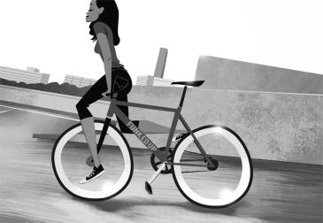 de_wallen_journal_bike_art_thorsten_hasenkamm_4