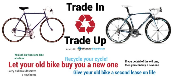 bike-trade-in-program