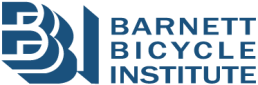 barnett-bicycle-institute-logo_orig
