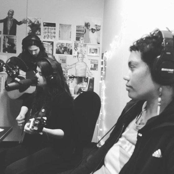 hardknoxradio-show