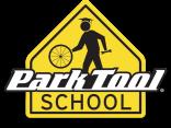 park_tool_school2x