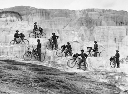 minerva-terrace-bicycle-corps-001-450x330