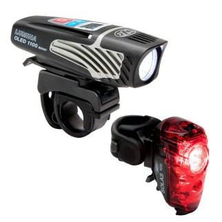 NiteRider_Bike_LED_Lights_LuminaOLED1100Boost-ON_Solas_Combo_800x800-1