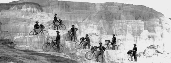 BicycleCorps.jpg__960x355_q85_subsampling-2_upscale