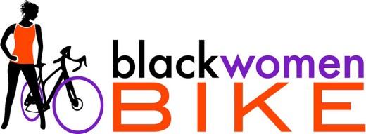 black women dc